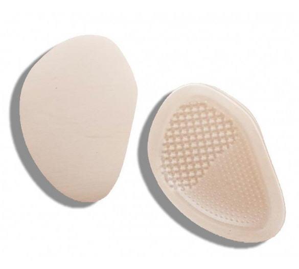 Kupić Okrągła podkładka żelowa, metatarsalna