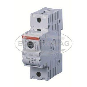 Kupić ABB rozłącznik bezpiecznikowy ILTS-E1