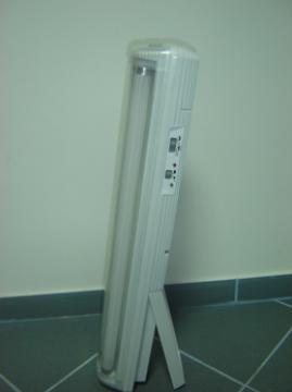 Kupić Lampa awaryjna JML2867CE