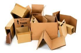 Kupić Kleje do sklejania opakowań kartonowych i tekturowych