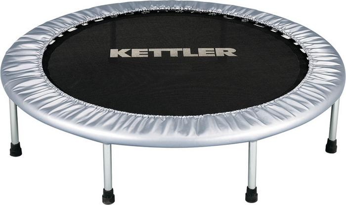 Kupić Kettler Trampolina 120 cm