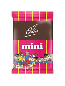 Kupić Mini