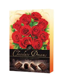 Kupić Chocolate Dreams