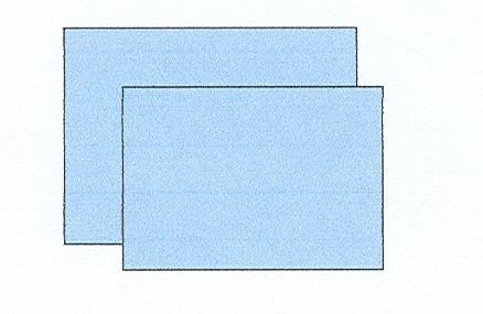 Kupić Serweta 100cm x 150cm 2 warstwowa
