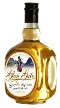 Kupić Whisky Glen Gate
