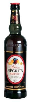 Kupić Rum Negrita Bardinet