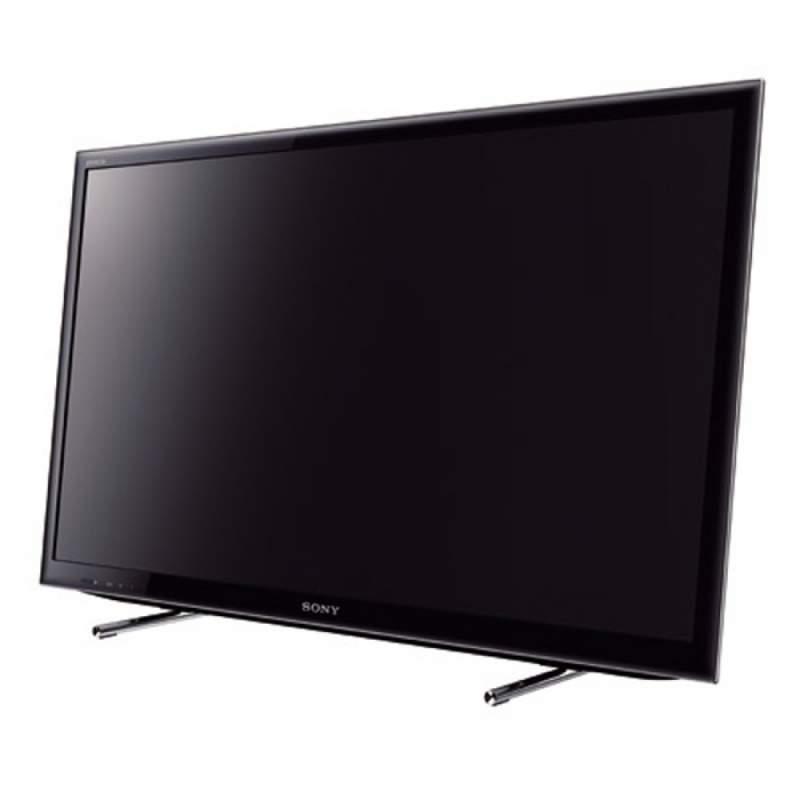 Kupić Telewizory Sony