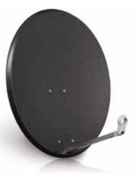 Kupić Antena ASC800TA-C