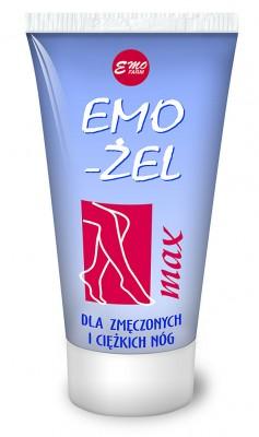 Kupić Żel Emo-Żel Max