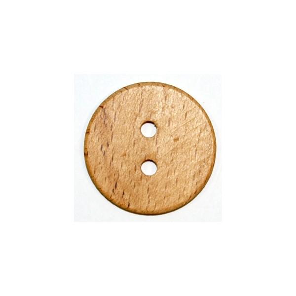 Allbiz 交易平台提供你们介绍含有 14 公司及企业发盘3 的目录 木制按钮. 您不知道什么 木制按钮 定购? 您可以查看规格,看照片 木制按钮 又选择最佳的供应商和供应商. 通过网络目录很容易购买木制按钮 ! 在Allbiz 在网上你只接下订单。