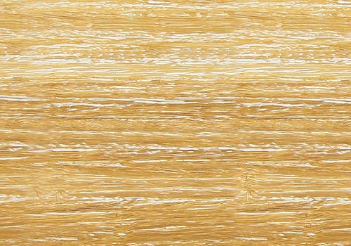 Kupić Deska podłogowa Naturalny Bielony