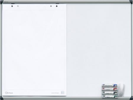 Kupić Tablica suchościeralna 200 x 100 TSS102P3