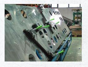 Kupić Automatyzacja produkcji- projektowanie i wykonawstwo