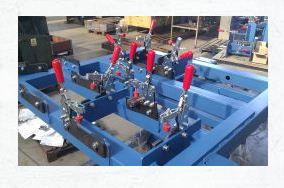 Kupić Automatyzacja produkcji- projekt pod zamówienie klienta