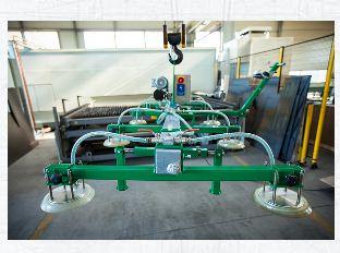 Kupić Automatyzacja linii produkcyjnych