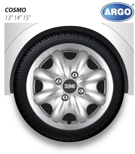 Kupić Kołpaki samochodowe Argo
