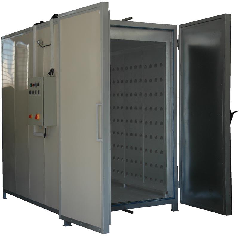 Kupić Piec elektryczny SLS-9O