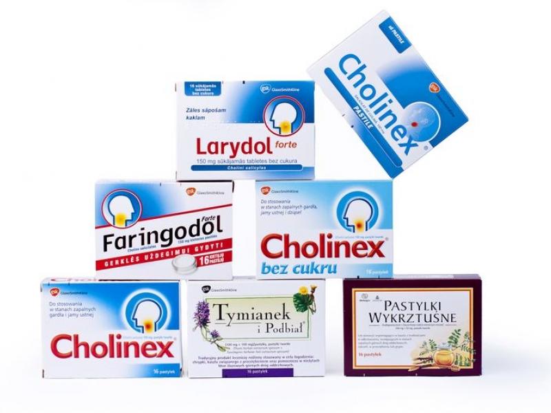 Kupić Produkty lecznicze