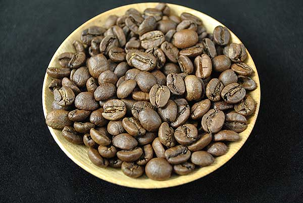 Kupić Kawa Brazylia Carmo