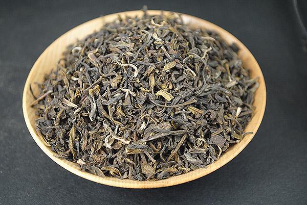 Kupić Herbata zielona Assam Sewpur
