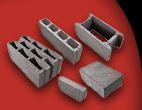 Kupić Prefabrykanty betonowe