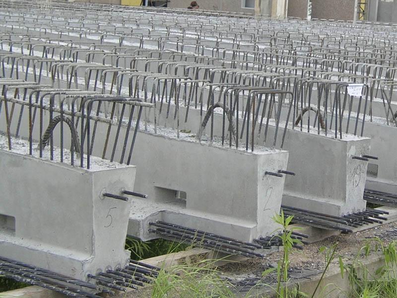 Niewiarygodnie Dźwigary strunobetonowe kupić w Siemianowice Śląskie WY78