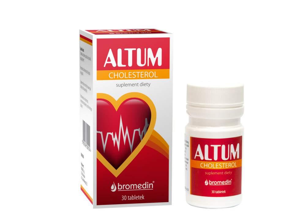 Kupić ALTUM