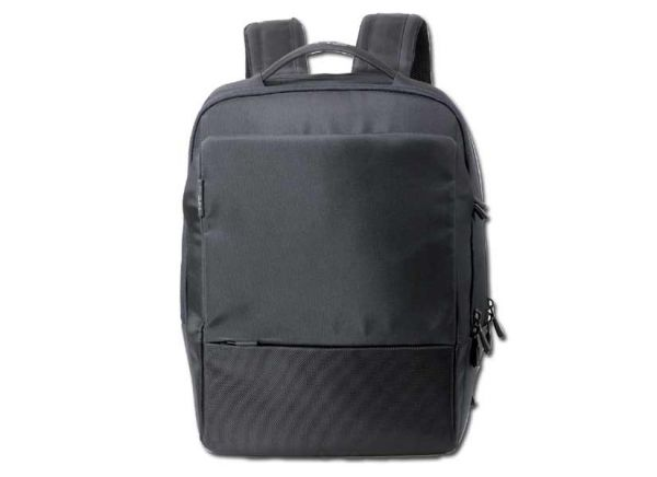 Kupić Plecak na notebook Thrio