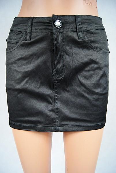 Kupić Spódnica damska CTM hit!!! super cena