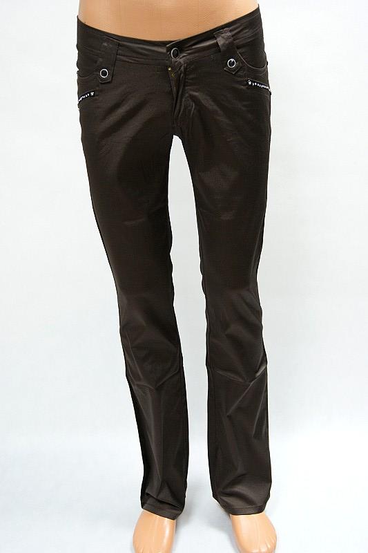 Kupić Spodnie damskie CTM super