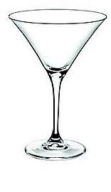 Kupić Kieliszek do martini 150 ml fason 8235 indeks E0-2753