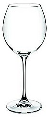 Kupić Kieliszek do wina czerwonego 350 ml fason 8235 indeks E0-2756