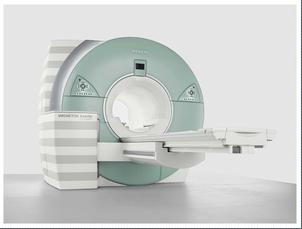 Kupić Rezonans magnetyczny