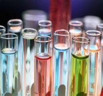Kupić Preparaty myjąco – dezynfekujące
