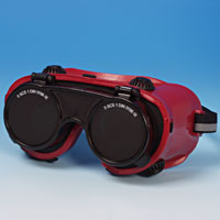 Kupić Okulary Spawalnicze Weldmaster