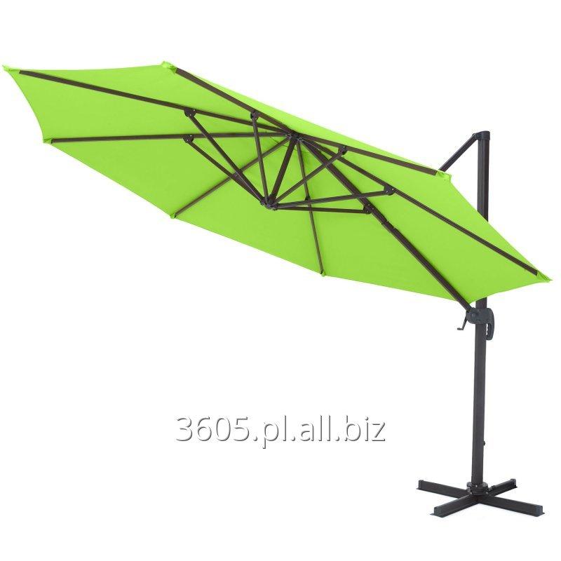 Kupić Parasol ogrodowy