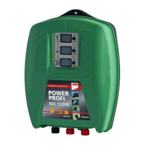 Kupić Elektryzator 230V ND 11000