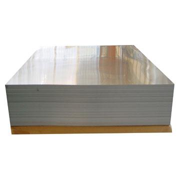 Kupić Blachy aluminiowe