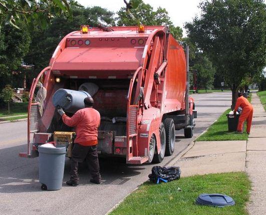 Kupić Maszyny do prasowania odpadów z tworzyw sztucznych