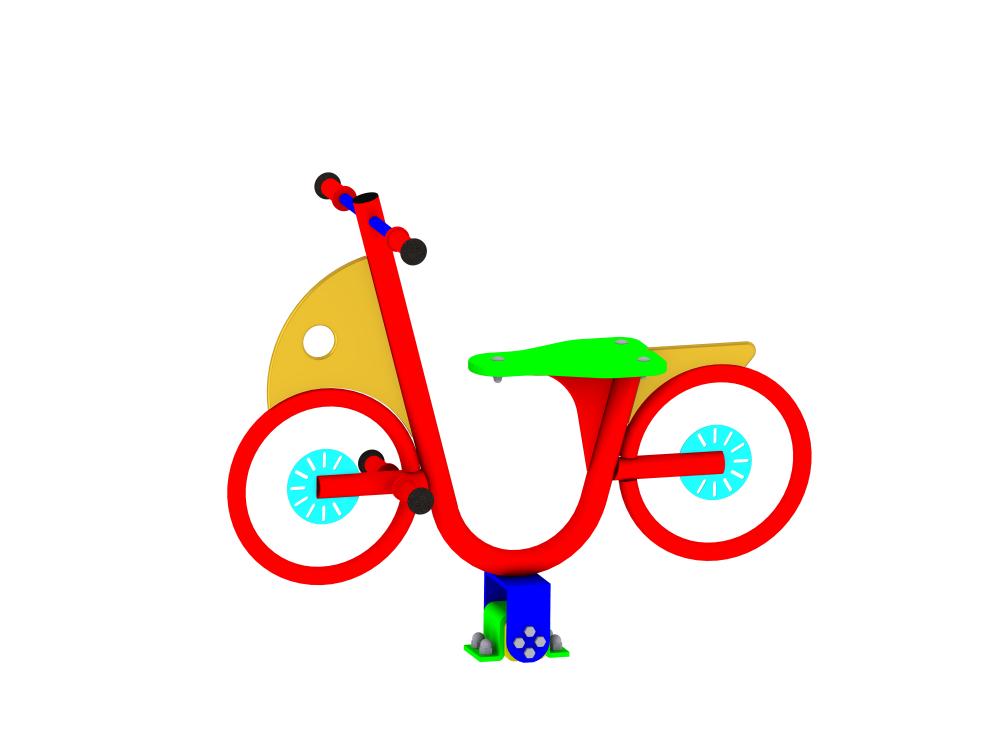 """Kupić Kiwak """"Bicykl"""""""