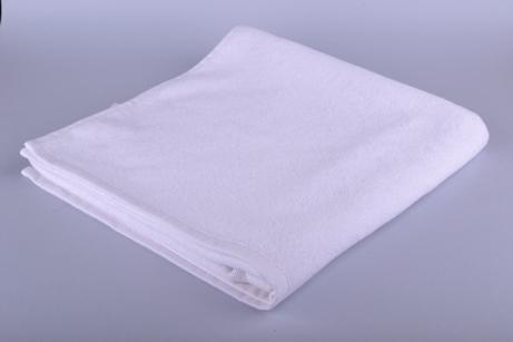 Kupić Ręcznik Lira