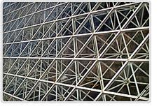 Kupić Konstrukcje stalowe