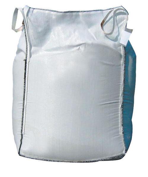 Kupić Kontenery elastyczne Big Bag
