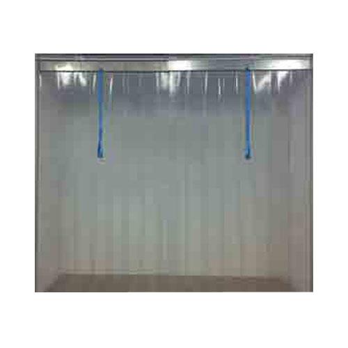 Kupić Kurtyna PVC /Safe Load PVC Curtain
