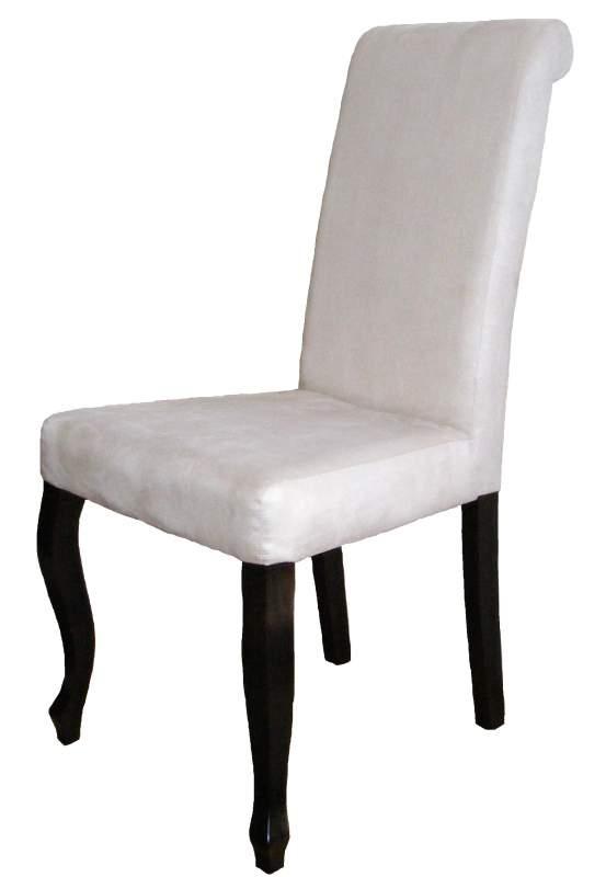 Kupić Krzesło ludwik