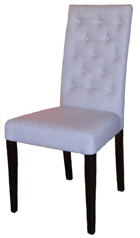 Kupić Krzesło krzesła chesterield