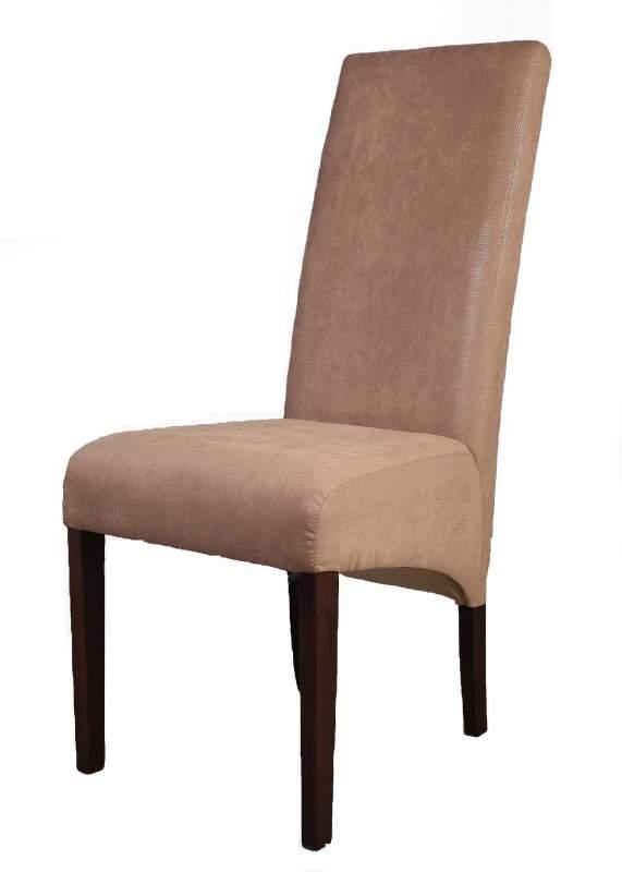 Kupić Krzesło tapicerowane Adaś