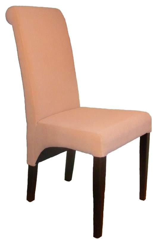 Kupić Krzesło Tapicerowane Marco
