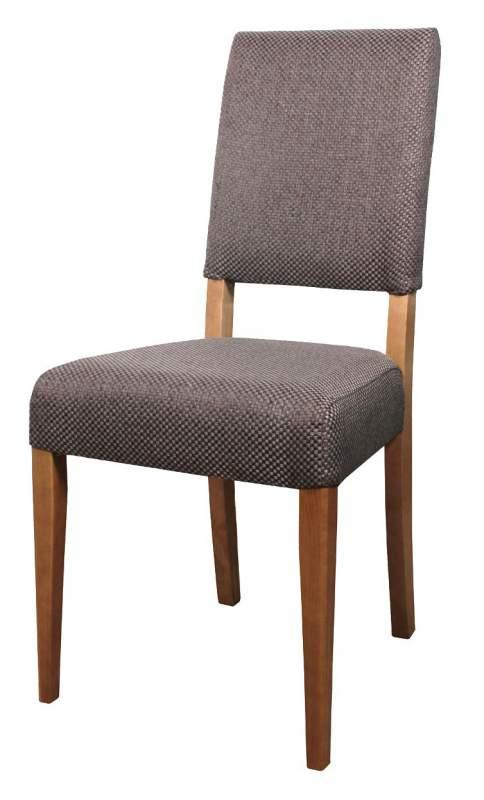 Kupić Krzesło Tapicerowane Vip