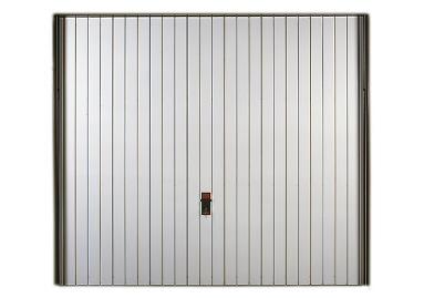 Kupić Drzwi garażowe